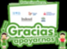 FJMA_Web_Contenido_CA_Patrocinadores_01_