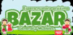FJMA_Web_Banner_Bazar_BC02.png