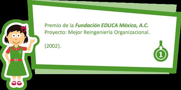 FJMA_Web_Contenido_Logros_06.png