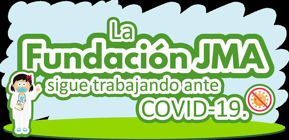 FJMA_Web_Banner_Corona_Virus_BC02.png