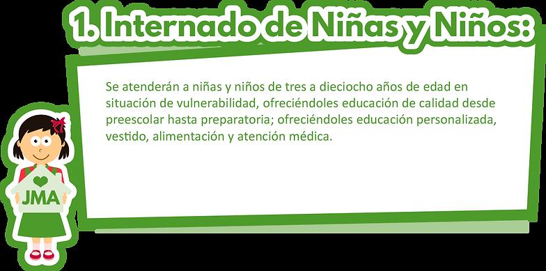 FJMA_Web_Contenido_NyE_CAFJMA_02.png