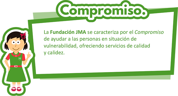 FJMA_Web_Contenido_Valores_02.png