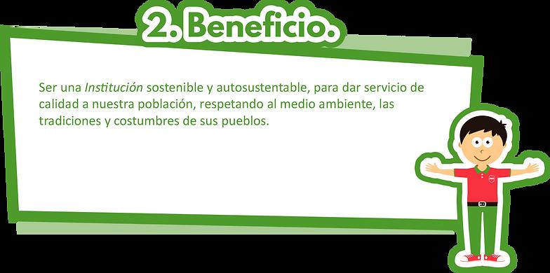 FJMA_Web_Contenidos_NyE_Noticias_04.png