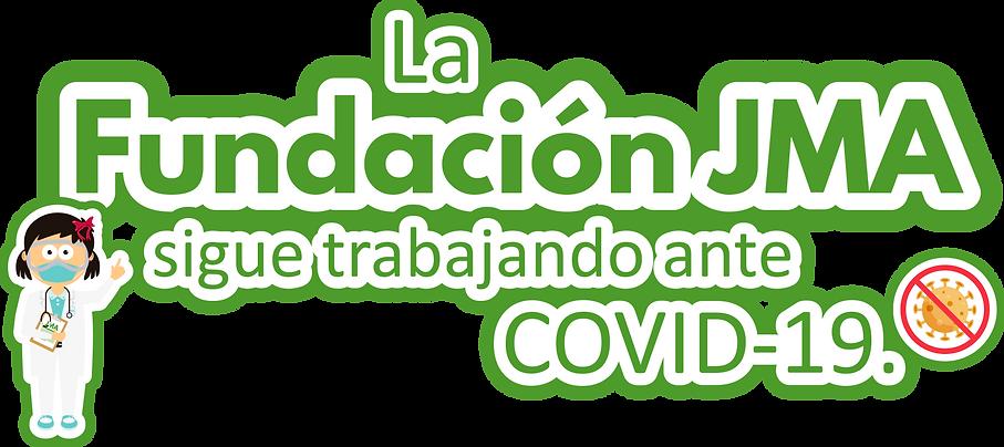 FJMA_Web_NyE_Comunicado_TCV19_BC01.png
