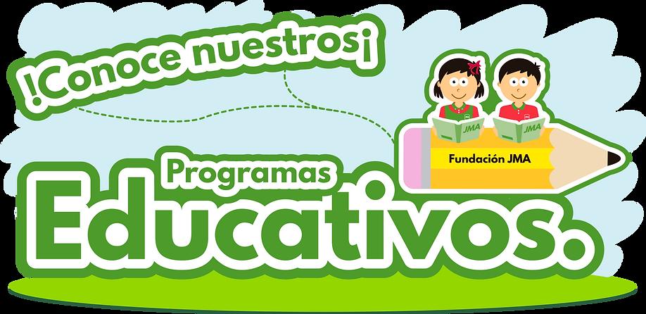 FJMA_Web_Banner_Programas_Educativos_BC0