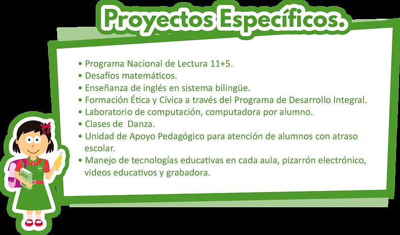 FJMA_Web_Contenido_PE_Primaria_06.png