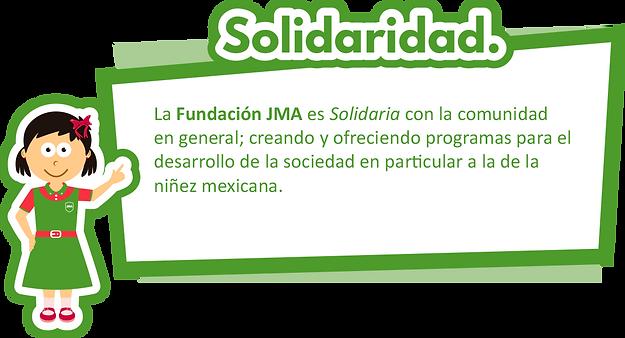 FJMA_Web_Contenido_Valores_06.png