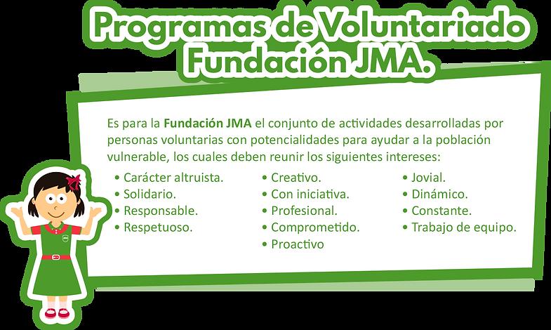 FJMA_Web_Contenido_CA_Voluntarios_01.png