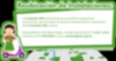 FJMA_Web_Contenidos_NyE_Noticias_01.png