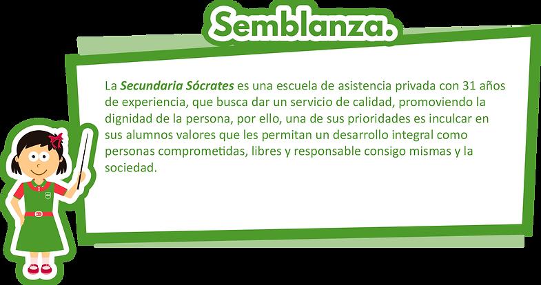 FJMA_Web_Contenido_PE_Secundaria_02.png