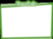 FJMA_Web_Contenido_Contacto_BC03.png