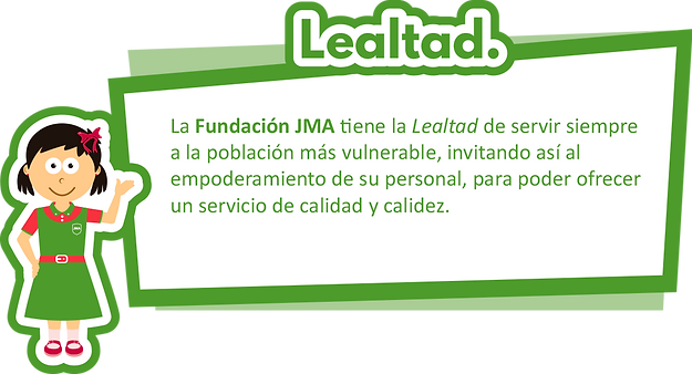 FJMA_Web_Contenido_Valores_04.png