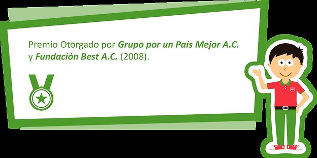 FJMA_Web_Contenido_Logros_07.png