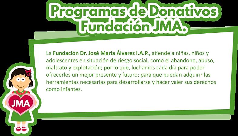 FJMA_Web_Contenidos_CA_Donativos_01.png