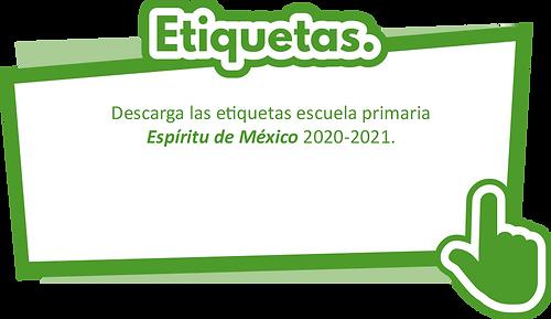FJMA_Web_Contenido_PE_Primaria_07.png