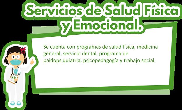 FJMA_Web_Contenido_PE_Internado_05.png
