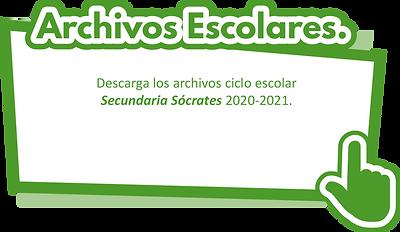 FJMA_Web_Contenido_PE_Secundaria_07.png