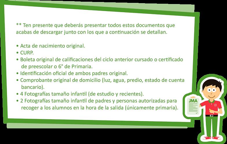 FJMA_Web_PdeI_Contenido_BC02.png