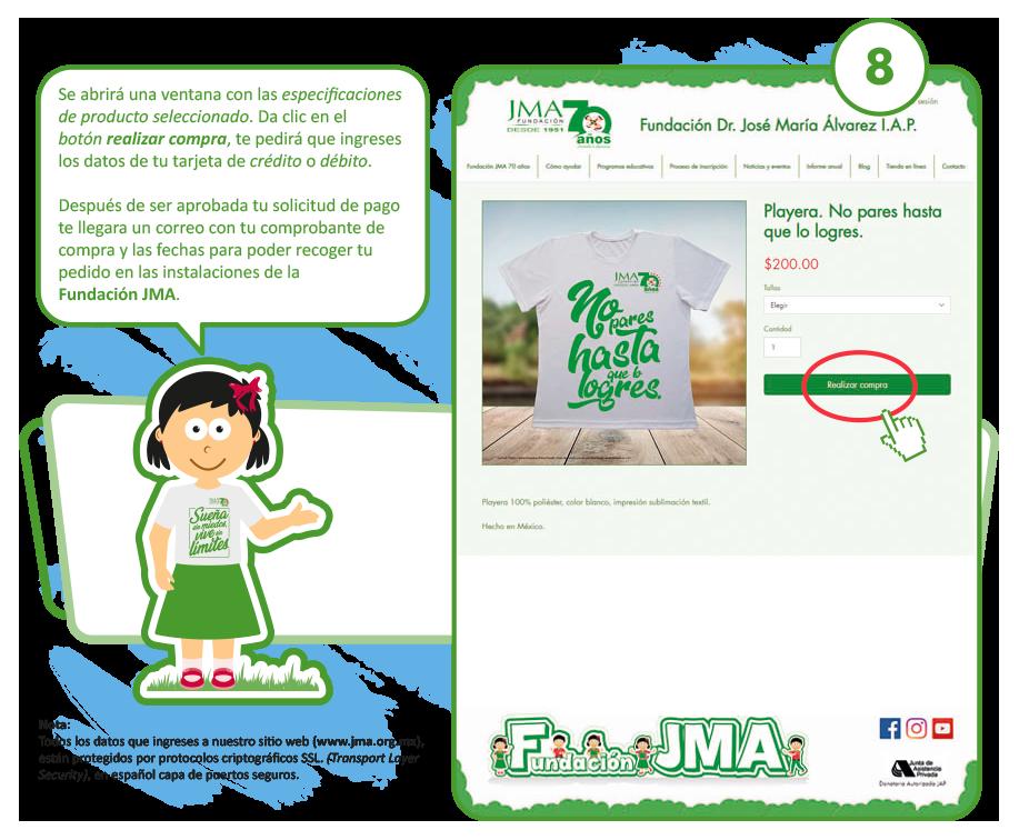 FJMA_TO_Contenido_TenL_IMG010.png