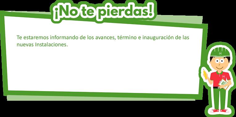 FJMA_Web_Contenidos_NyE_Noticias_02.png