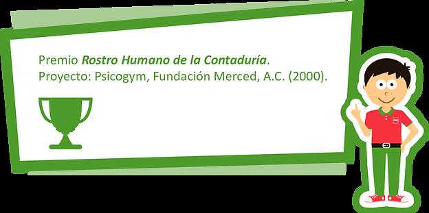 FJMA_Web_Contenido_Logros_03.png
