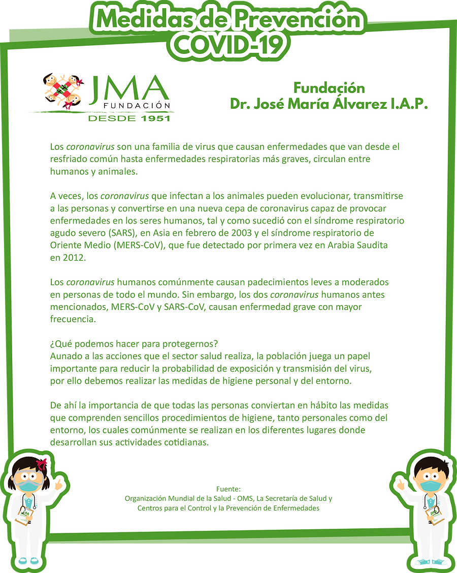 FJMA_Web_NyE_Comunicados_MdePCV19_01.png