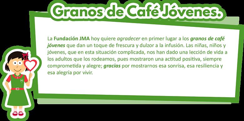 FJMA_Web_NyE_BM_Junio_FC04.png