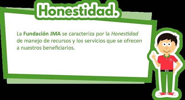 FJMA_Web_Contenido_Valores_03.png