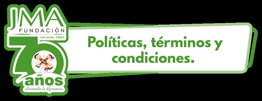 FJMA_TO_Contenido_Politicas_IMG01.png