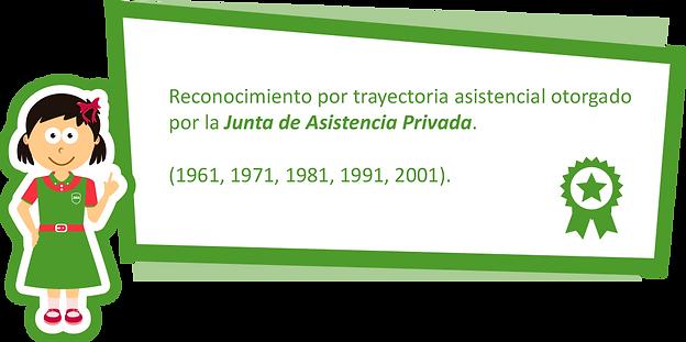 FJMA_Web_Contenido_Logros_02.png