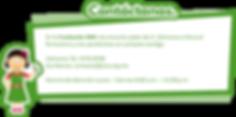 FJMA_Web_Contacto_Contenido_BC01.png