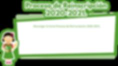 FJMA_Web_PdeR_Contenido_BC01.png