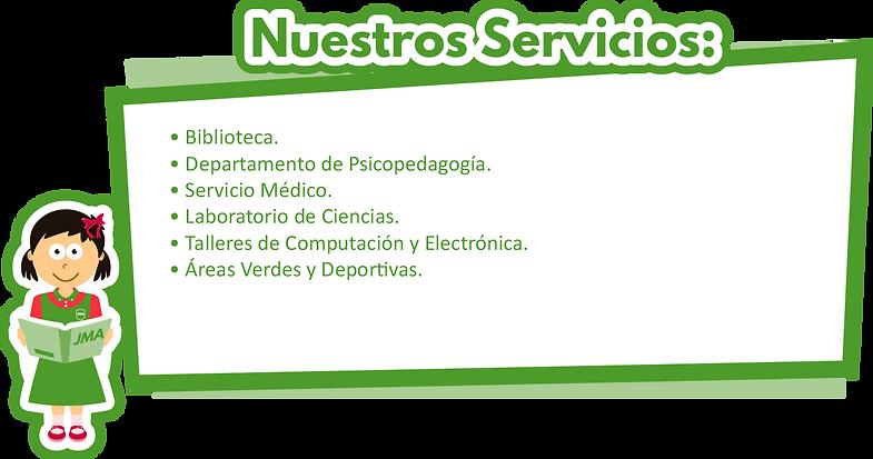 FJMA_Web_Contenido_PE_Secundaria_04.png