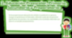 FJMA_Web_Contenido_NyE_CAFJMA_03.png