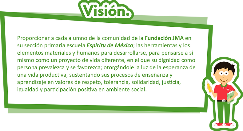 FJMA_Web_Contenido_PE_Primaria_05.png