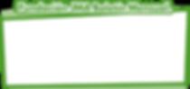 FJMA_Web_Contacto_Contenido_BC04.png
