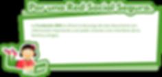 FJMA_Web_NyE_Contenido_RSS_BC01.png