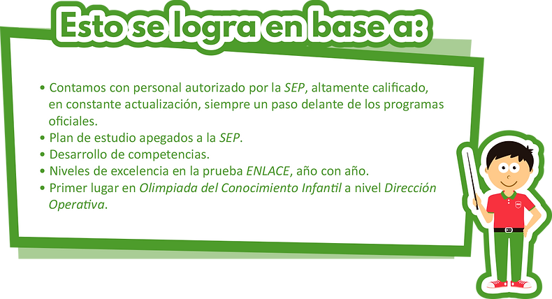 FJMA_Web_Contenido_PE_Primaria_03.png