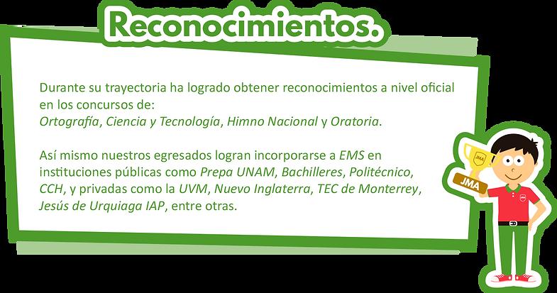 FJMA_Web_Contenido_PE_Secundaria_05.png