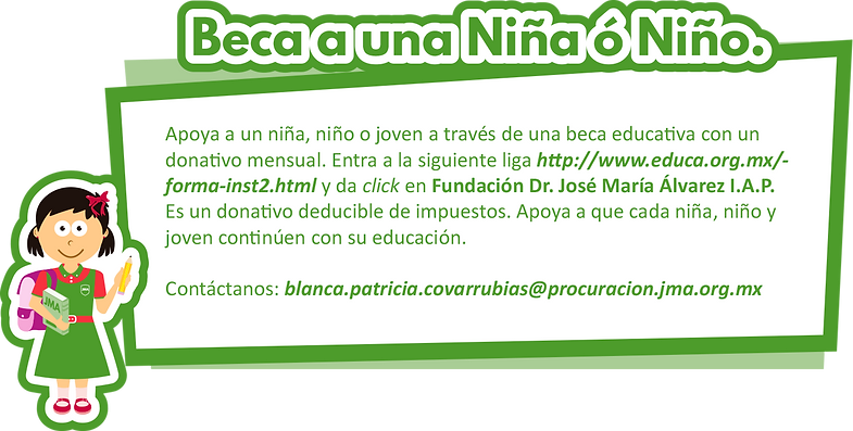 FJMA_Web_Contenidos_CA_Donativos_06.png