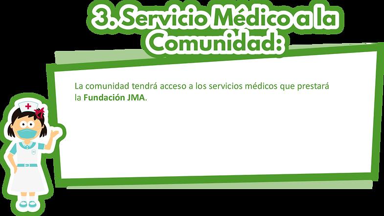FJMA_Web_Contenido_NyE_CAFJMA_04.png