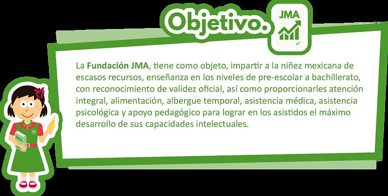 FJMA_Web_Contenido_OI_02.png