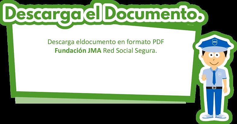 FJMA_Web_NyE_Contenido_RSS_BC02.png