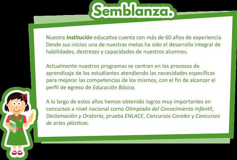 FJMA_Web_Contenido_PE_Primaria_02.png