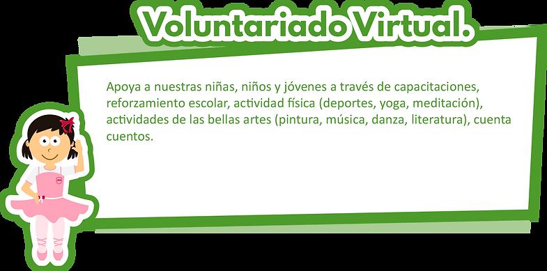 FJMA_Web_Contenido_CA_Voluntarios_03.png