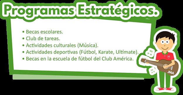 FJMA_Web_Contenido_PE_Internado_06.png