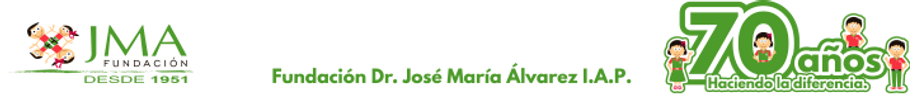 FJMA_Web_FG_NH_Marco_01.png