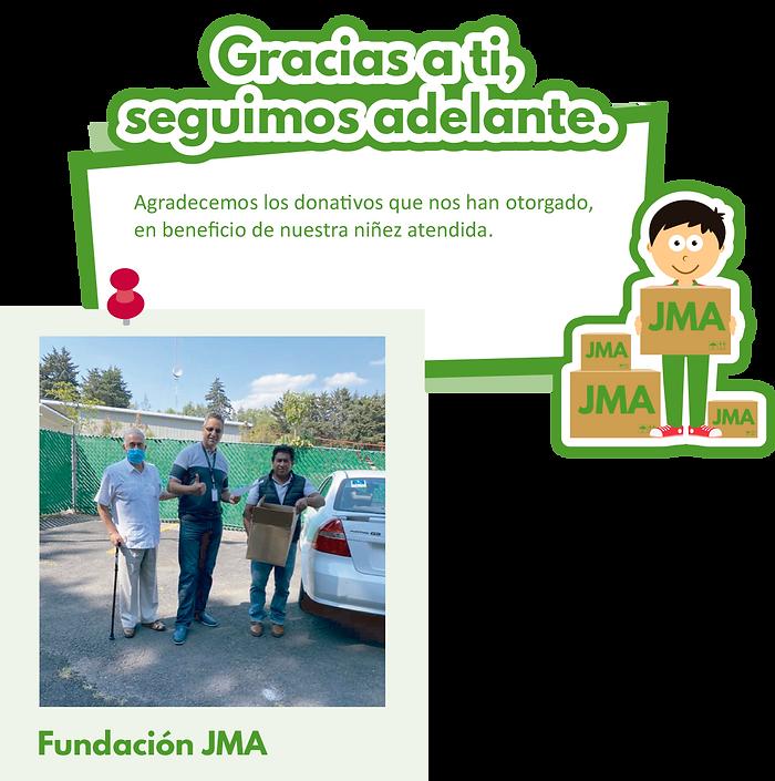 FJMA_Web_NyE_Comunicado_TCV19_BC05.png