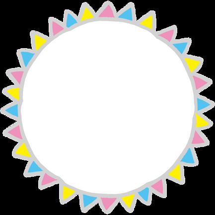 まる フレーム 太陽.png