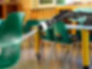 school-b.jpg